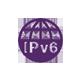 IPV6 TRENDnet