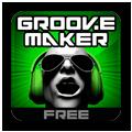 GrooveMaker GRATUIT