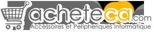 Acheteca.com