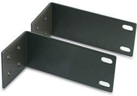 TRENDnet ETH-11MK Kit de montage Rackable pour TEG-S16Dg/S24Dg *cde