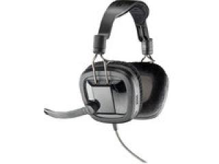 PLANTRONICS Gamecom 388 (Micro-casque stéréo)