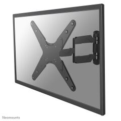 NEOMOUNTS Support mural TV 23'' à 52'' - Orientable