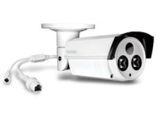 TV-IP312PI - Blanc Caméra IP PoE IP66 3MP
