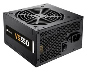 SERIES VS350 Bloc d'alimentation PC