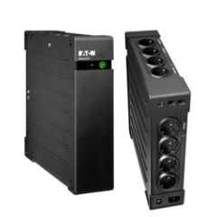 EL1600USBFR ELLIP ECO 1600 USB