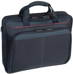 Sacoche pour PC portable - LAPTOP CASE 15,4P - 16P
