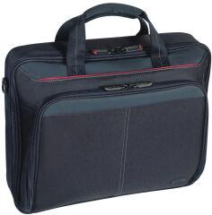 Sacoche pour PC portable - LAPTOP CASE 15,4P - 16P