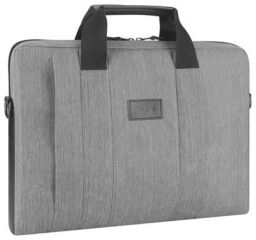 Fourreau - CITY SMART SLIPCASE 15.6p GRIS