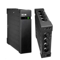EL1200USBFR ELLIP ECO 1200 USB