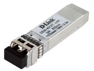 DEM-431XT TRANSCEIVEUR Module transmetteur