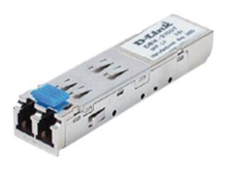 DEM-310GT  MODULE 1 PORT Module transmetteur