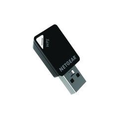 Clé USB micro format - Wifi - CLE USB 2.0 WIFI N300 NANO