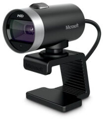 LIFECAM CINEMA webcam