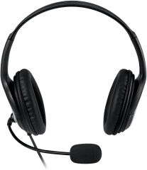 LIFECHAT LX-3000 casque