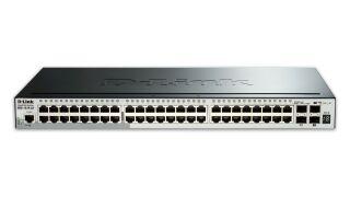 DGS-1510-52X Commutateur 52 Ports