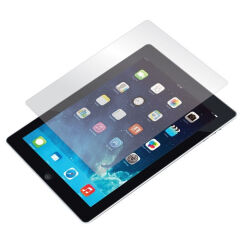 'cran de Protection pour 9,7p - SCREEN PROTECTOR For IPAD AIR