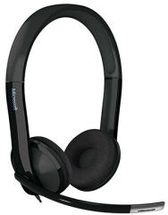 LIFECHAT LX-6000 casque