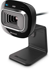 LIFECAM HD-3000 webcam