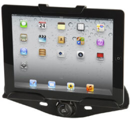 Support de tablette voiture - SUPPORT TABLETTE for VOITURE
