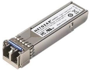MODULE  FIBRE Module fibre SFP+
