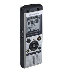 WS-852 4Go Dictaphone