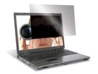 'cran de Confidentialité - PRIVACY SCREEN 13.3P 16:10
