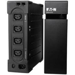 EL650IEC ELLIPSE ECO 650 IEC