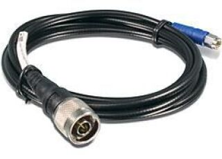 TRENDnet TEW-L202 - Cable antenne 2m SMA ¬