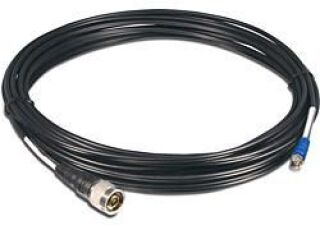 TRENDnet TEW-L208 - Cable antenne 8m SMA