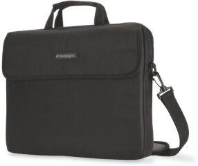Kensington Sacoche pour ordinateur portable Classic Sleeve