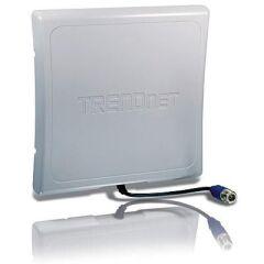 TRENDNET TEW-AO14D - Antenne Extérieur Directionelle 14dBi *cde